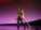 Ein Sommernachtstraum 580x434