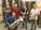 Foyer-Konzert 580x434
