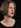 Lina Hoffmann-ab157b