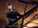 Fred Hersch Trio 580x434