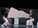 Puppet Masters-Detail-ec4335