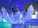 Ein Nussknacker-Traum 580x434