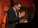 Jacky Terrasson Trio 580